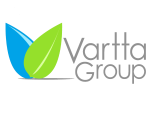 Vartta Group Janitorial Services